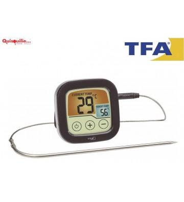 Termometro Digitale per...