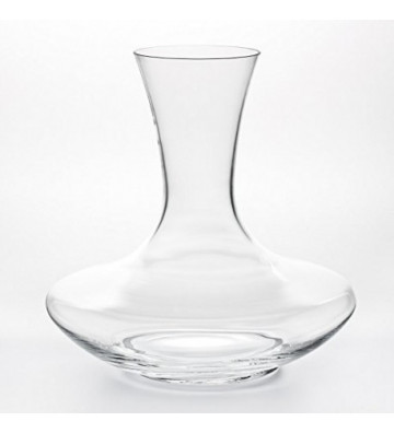 RONA DECANTER 1,5 LT