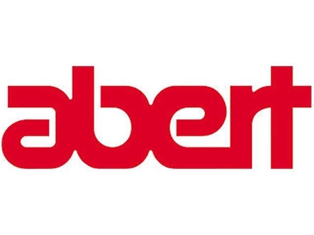 ABERT