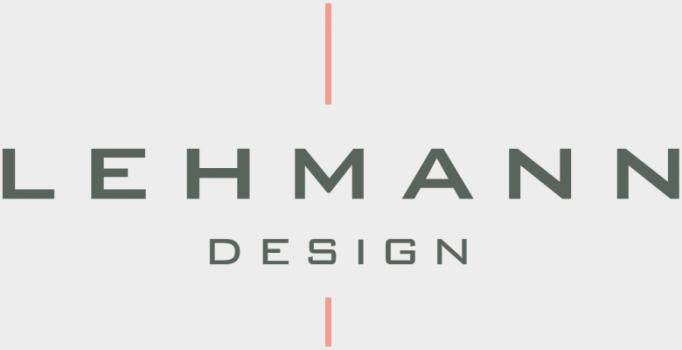 LEHMANN DESIGN
