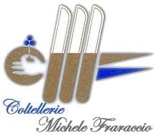 COLTELLERIE MICHELE FRARACCIO