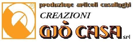 CREAZIONI GIO' CASA