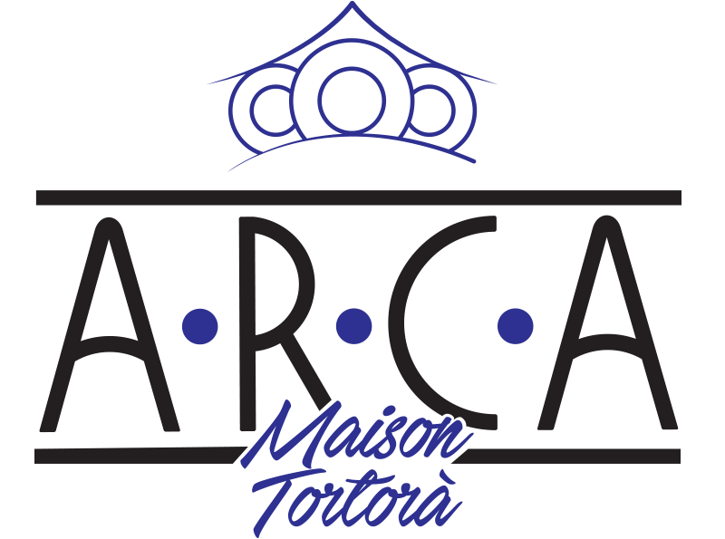 A.R.C.A