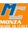 MC MONZA di Montagner A&C