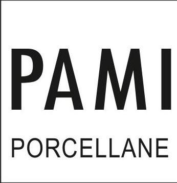 PAMI PORCELLANE