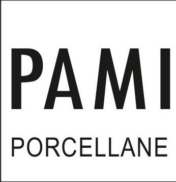 PAMI PORCELLANE SRL