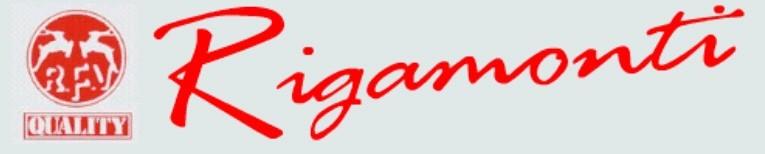 RIGAMONTI PIETRO & FIGLI