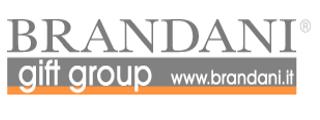 BRANDANI GIFT GROUP