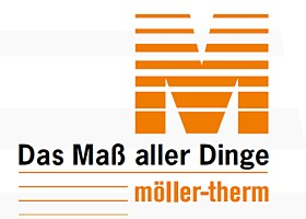 MOLLER THERM